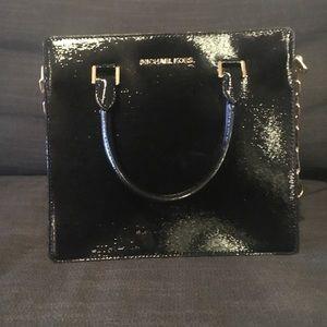 Michael Kors Bags - Small handbag
